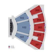 Cirque Du Soleil Michael Jackson One Las Vegas Tickets