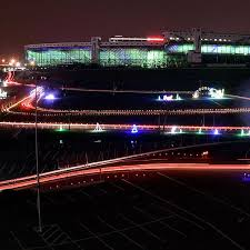Bristol Motor Speedway Lights Prices Pieces Of The Past Speedway In Lights Tradition Spans 21
