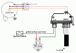 4 pin hei ignition module wiring diagram 4 wiring diagrams description hei7pinmodule01 pin hei ignition module wiring diagram