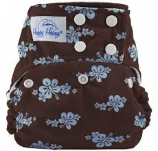 Pin By Sarah Watson On Baby Stuff Cloth Diapers Used
