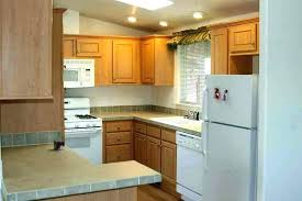 average cost of kitchen cabinet refacing. Home Depot Cabinet Refacing Prices Upandstunningclub Refinishing Kitchen Cabinets Cost Average Of E