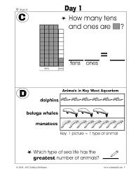Best 25 Grade 1 Math Worksheets Ideas On Pinterest First Fun Free ...