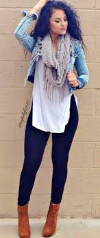 Awesome summer outfits ideas for girls Big Girl 40 Awesome Outfit Ideas To Wear This Summer Clothes Clothes Clothes Moda Moda Casual Moda Estilo Pinterest 40 Awesome Outfit Ideas To Wear This Summer Clothes Clothes