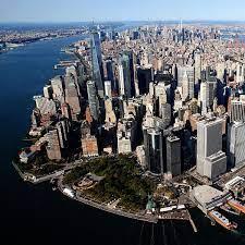TikTok: Immobilienmakler zeigt das ...