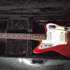 fender mij strats teles and beyond reverb fender jaguar reissue 62 cij upgraded creamery pickups sigler music wiring red matching headst