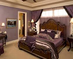 bedroom amazing purple and brown bedroom decorating idea elegantbedroom amazing purple and brown bedroom decorating idea