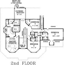 adorable historic mansion floor plans old house designs style home small victorian uk
