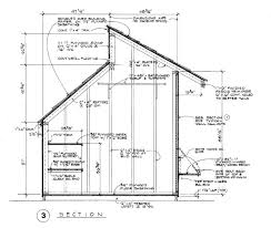 Small Picture Garden Sheds Plans Wooden Garden Shed Plans And Designs Build It
