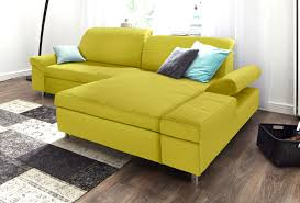 extra long sofa with chaise fresh adjustable chaise lounge coolest 25 best chaise lounge sofa wedding