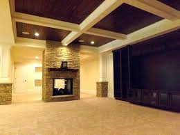 basement wood ceiling ideas. Brilliant Wood Basement Ceiling Ideas Wood For Decoration  With For Basement Wood Ceiling Ideas S