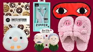 if you re still scrambling to find the perfect gifts for your kris kringle with your friends or if you re looking for great ideas for