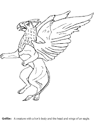 Small Picture ancient greek gods coloring pages inside esonme ancient greek