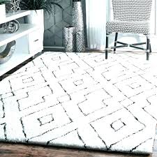 round area rugs target white rug fuzzy blue and canada turquoise are