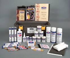 furniture repair kit. cabinet installation kit furniture repair