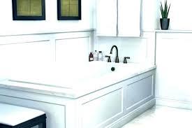 roman bathtub faucets roman bathtub faucet bathtub waterfall faucet roman bathtub faucet enchanting roman bathtub pictures roman tub faucet roman bathtub