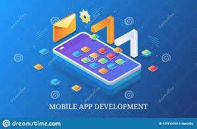 Touch Screen Web Design Mobile App Development Web Design User Interface Touch