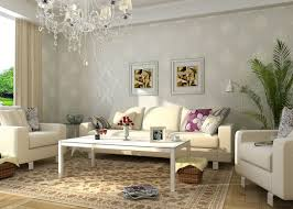most beautiful modern living rooms. Modern Beautiful Room Contemporary Most European Living With Elegant Wallpaper   Download Rooms O