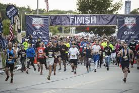 Home - Milwaukee Brewers <b>Mini</b> Marathon