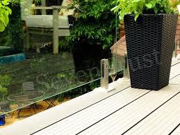 wood outdoor storage boxes orlandi