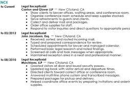 Special Resume Complete Sentences Prepasaintdenis Com