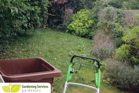 Small Picture Palmers Green Garden Designers N13 Landscape Gardeners Palmers Green