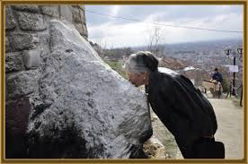 Резултат со слика за Светите 40 Битолски маченици