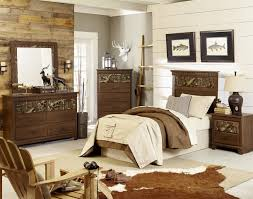 Camo Bedroom Furniture   Interior Paint Colors Bedroom Check More At  Http://www.magic009.com/camo Bedroom Furniture/