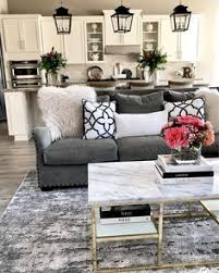 do you need some ideas for your living room decoration here we have the most simplest living room decoration ideas for your references