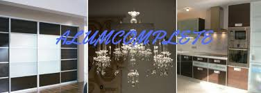 chandelier business for montreal black crystal chandelier fl lighting s decorative light covers union toronto