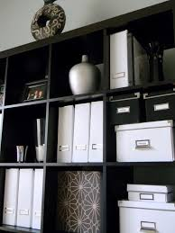office black. Plain Black View In Gallery In Office Black A