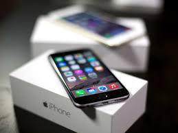 Datorer - Bärbar dator Apple, brbar - Sammenlign priser hos, priceRunner Iphone 6S - levn