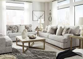mercado sofa set gray home