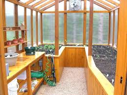 wood greenhouse small wooden plans a frame portable kits mini homebase new best greenhouses images on