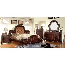 amusing kincaid bedroom furniture. Bedroom:Furniture Of America Tashir Traditional Style Piece Cherry Bedroom Set Excellent Wood Sets Solid Amusing Kincaid Furniture