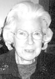 Catherine 'Fern' McDermott – Newton Daily News