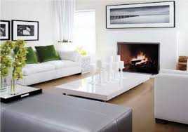 modern minimalist furniture. Special Design Minimalist Modern Living Room Furniture E