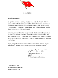 eagle scout letter of recommendation form letter of recommendation for eagle scout template choice image