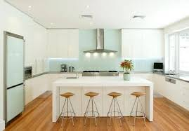 back painted glass kitchen cabinets painted glass kitchen cabinet doors