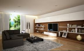 Gallery Of Beautiful Modern Living Room Great With Additional Home Remodel  Ideas