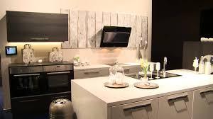 Modern German Kitchen Designs The Best Modern Kitchen Ideas From Bauformat Germany Youtube
