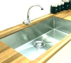 sink caulking tips bathroom caulking bathroom caulking caulking around kitchen sink caulking bathroom sink how to