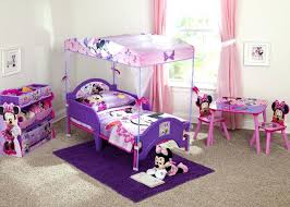 minnie mouse duvet set mouse bedroom also travel bed baby bedding crib sets pink comforter little