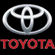Best Car Logos With Names Ideas On Pinterest Car Emblem With