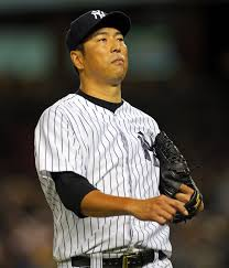 Hiroki Kuroda To Retire - MLB Trade Rumors