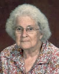 Sallie Wilkes Obituary - Cordele, Georgia | Hughes & Wright ...