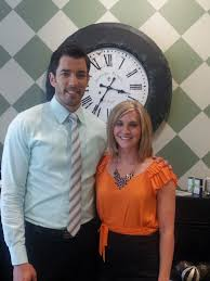 property brothers hgtv ep heather scott home and design with property brothers austin
