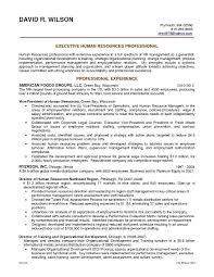Cna Job Description For Resume Pca Job Duties For Resume
