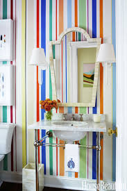 70 Best Bathroom Colors Paint Color Schemes For Bathrooms Cheap ...