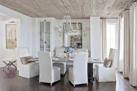 white dining room chandelier white dining room chandelier