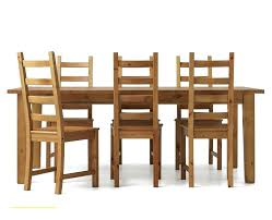 great round kitchen table sets under 200 for home design